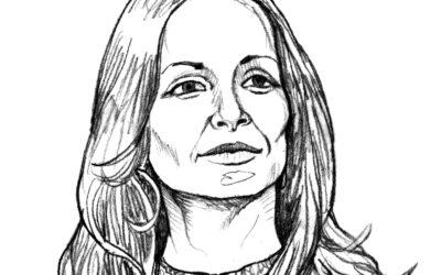Simona Palmer